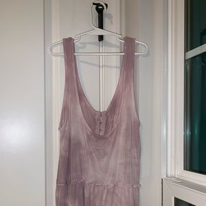 American Eagle Outfitters Tops - American Eagle soft tank